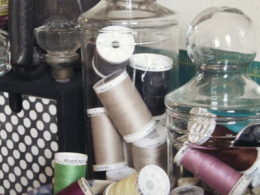 10 Decluttering, Organization, and Storage Tips to Go Green at Home