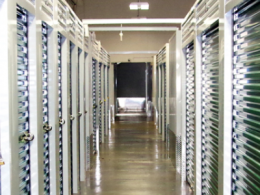 Can You Live in a Storage Unit? (No, and Here's Why You Shouldn't!)