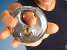 A Complete Guide to Disc Locks – Everything You Need to Know