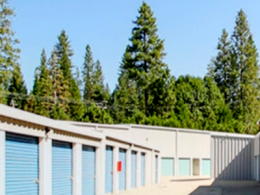 Our Self Storage Solutions (and Why You Need Them!)